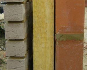 Prix pour refaire une toiture en ardoise troyes artisan peintre prix du m2 soci t kunwp for Prix toiture ardoise naturelle m2